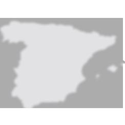 brand-logo-regio-map